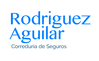 Correduria Seguros Rodriguez & Aguilar